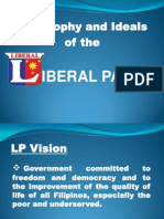 Philosophy and Ideals.pptx