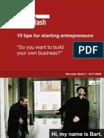 entrepreneurs-1227914420128057-8.pdf