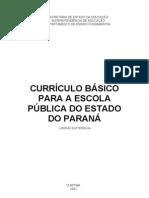 Ensino-Curriculo-Basico-para-a-Escola-Publica-do-Estado-do-Parana.pdf