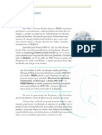 1 - Introdução PBQP-H