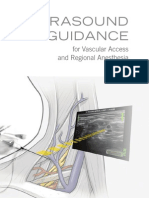 Ultrasound Guidance - Pollard