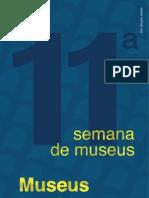 Guia 11Semana de Museus Final Internet 26abr