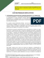 2-090623102315-phpapp01(1).pdf