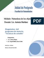 diagnóstico programa analítico.docx