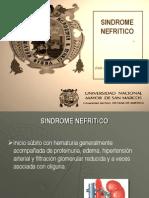 sindrome-nefritico