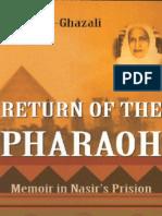Return of The Pharaoh.pdf