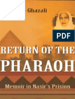 Return of The Pharaoh.pdf