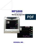 MANUALDEUSUARIOMP1000usermanualver13esp