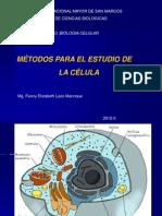 1°metodos de estudio de la célula (1)