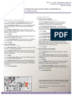 2013 GLS Agenda.pdf