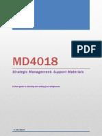 MD4018 Assignment Guidance (1)