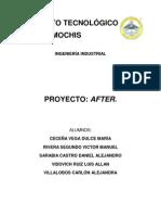 After Plan de Negocios(1)