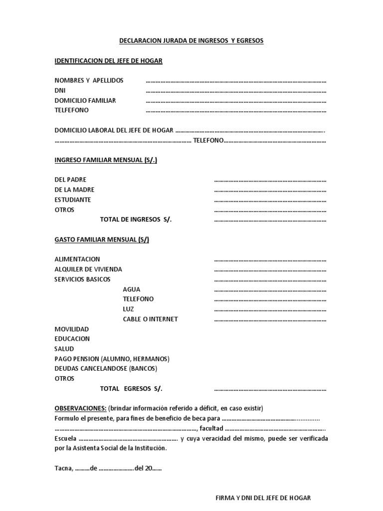 DECLARACION JURADA DE INGRESOS Y EGRESOS.docx