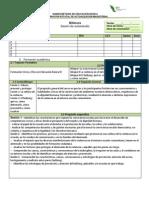 Bitacora Trayectos Formativos (1)