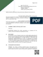 Medida_Cautelar_20121105NOV_Final.doc