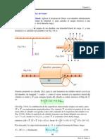 3.1 Aplicacions de La Ley de Gauss