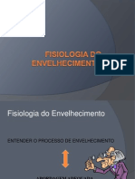 1290123999 Fisiologia Do Envelhecimento Giulianna Forte