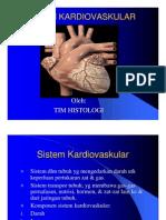 Sistem_Kardiovaskular.pdf