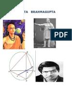 2012 Math Project