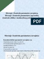 Merenje i Kontrola Parametra(Ucionica.rs)