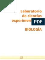 Laboratorio de Ciencias Experimentales 1