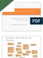 03 Vfp & SQL Server Treeview y Cte