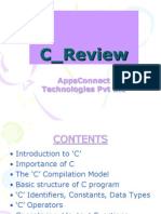 cmaterial-120130040756-phpapp02.ppt