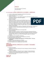Imp Renta 2013 - Entrelineas