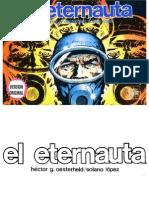 El Eternauta (Parte 01).pdf