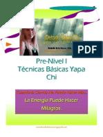 ManualPreNivelIYapaCHI2.pdf