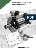 131814243-Motores-Trifasicos-INTRODUCCION.pdf