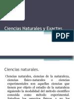 Ciencias Naturales y Exactas.pptx