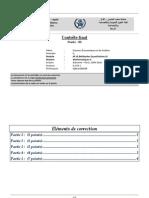 Controle final_2009-2010 (corrigé)