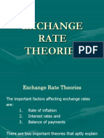 5-exchangeratetheories-111123030045-phpapp01