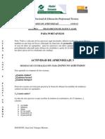 ACTIVIDAD 2_MATEMATICAS 4
