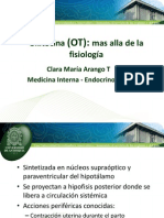 1 Clara Arango - Oxitocina_2