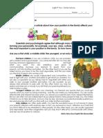 1 - Family Fortunes - Teste Diagnóstico (1)