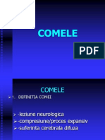 COMELE