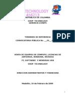 TERMINOS_DE_REFERENCIA11