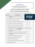 Decreto_2423_Tarifas 2013