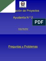 Clase 2 - Cap 2.pdf