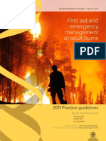 First Aid Book2011for Web