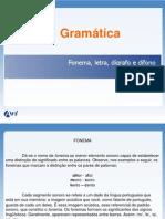 111799-fonema_letra_digrafo_difono_(2) (1)