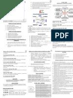14-Folleto Sensibilizacion ISO 9001-2008