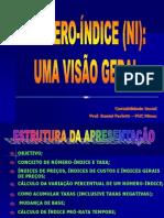 520950_APRESENTAÇÃO NÚMEROS-ÍNDICES  - 2012