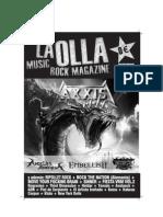 laolla43