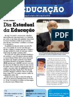 Jornal + Educacao_Edicao04 Scr