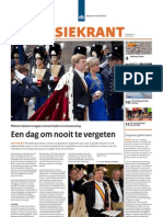 DK-10-2013