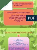DIAPOSITIVAS ACCION PENAL.pptx