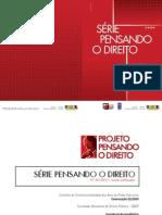 30Pensando_Direito